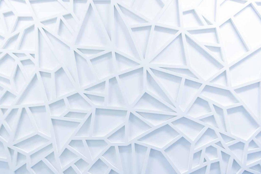 Wall Pattern   West Calgary Periodontics