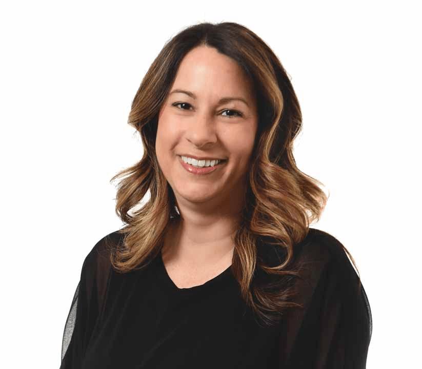 Lorrie | Hygiene Treatment Coordinator