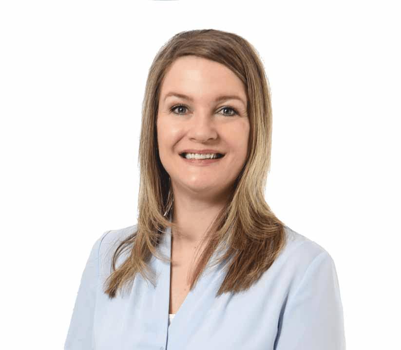 Suzanne | Surgical Treatment Coordinator